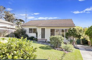 Picture of 6 Kent Street, Berkeley NSW 2506