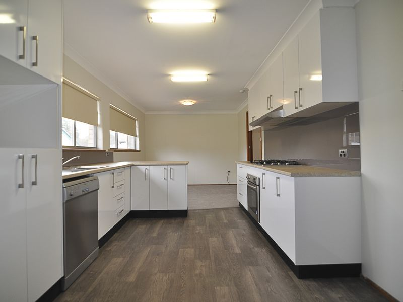 49 Fravent Street, Toukley NSW 2263, Image 1