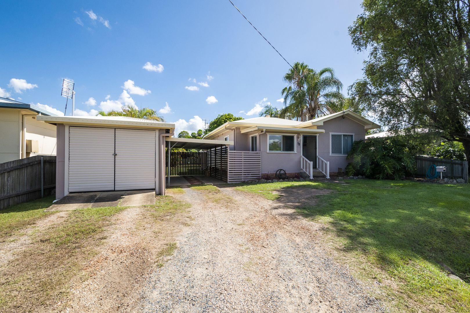 13 Tweed Street, Grafton NSW 2460, Image 1