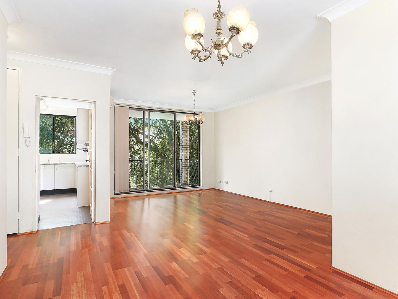 19/9 King Street, Randwick NSW 2031, Image 0