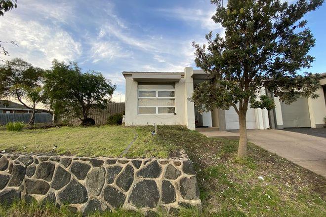 Picture of 35 Dominion Terrace, TRUGANINA VIC 3029