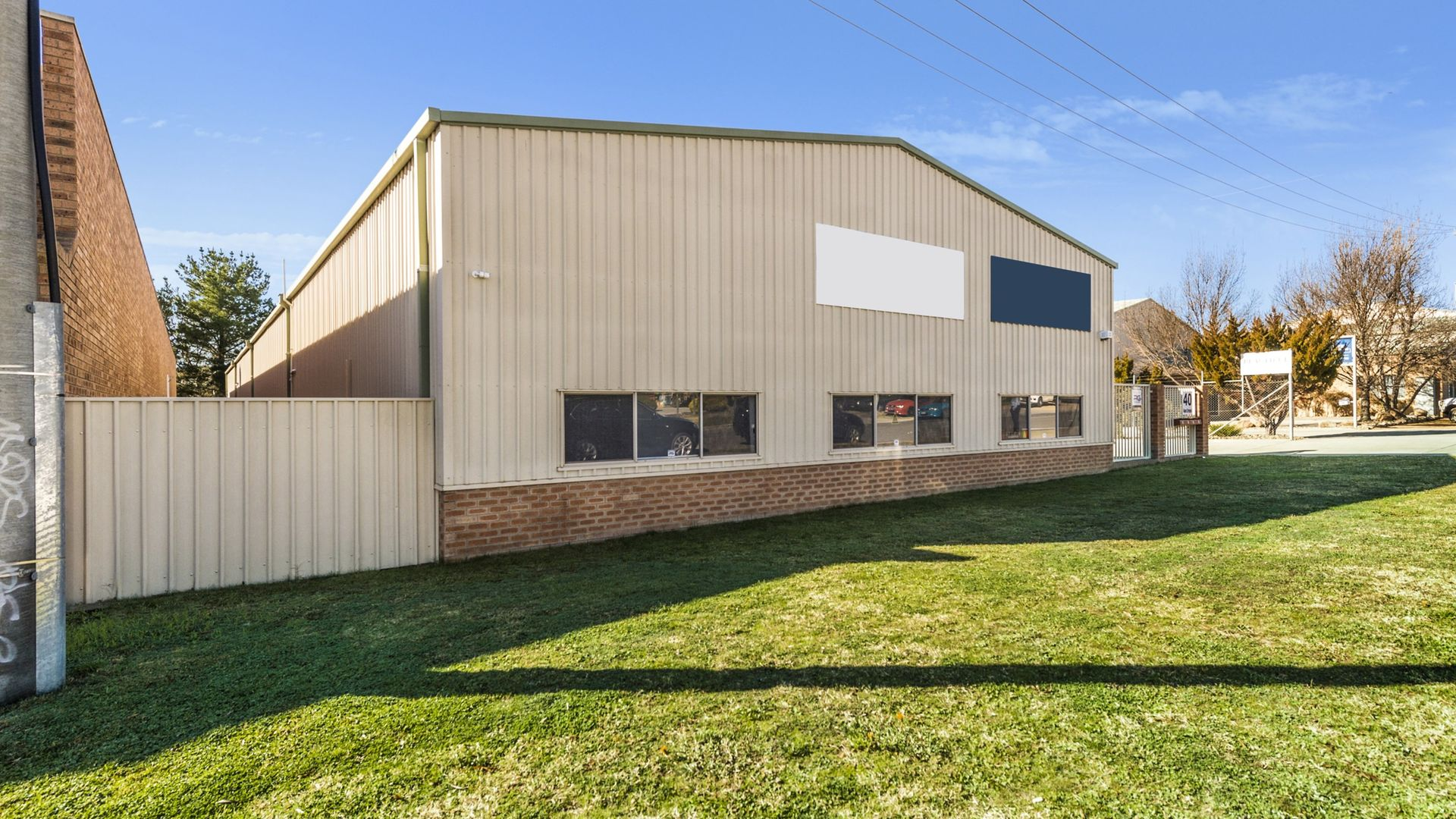 1/40 Raws Crescent, Hume ACT 2620, Image 1