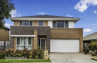 Picture of 28 Viceroy Avenue, The Ponds NSW 2769
