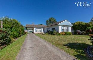 Picture of 989 Tullimbar St, North Albury NSW 2640