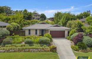 Picture of 49 Seaforth Drive, Valla Beach NSW 2448