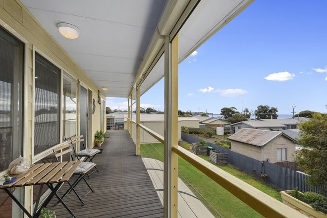 Picture of 4 Wurlie Court, POINT TURTON SA 5575