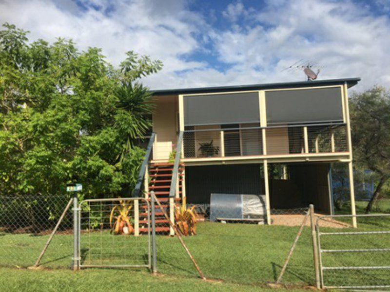 23 Blue Waters Crescent, Macleay Island QLD 4184, Image 0