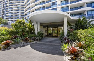 Picture of 41011/5 Harbourside Court, Biggera Waters QLD 4216