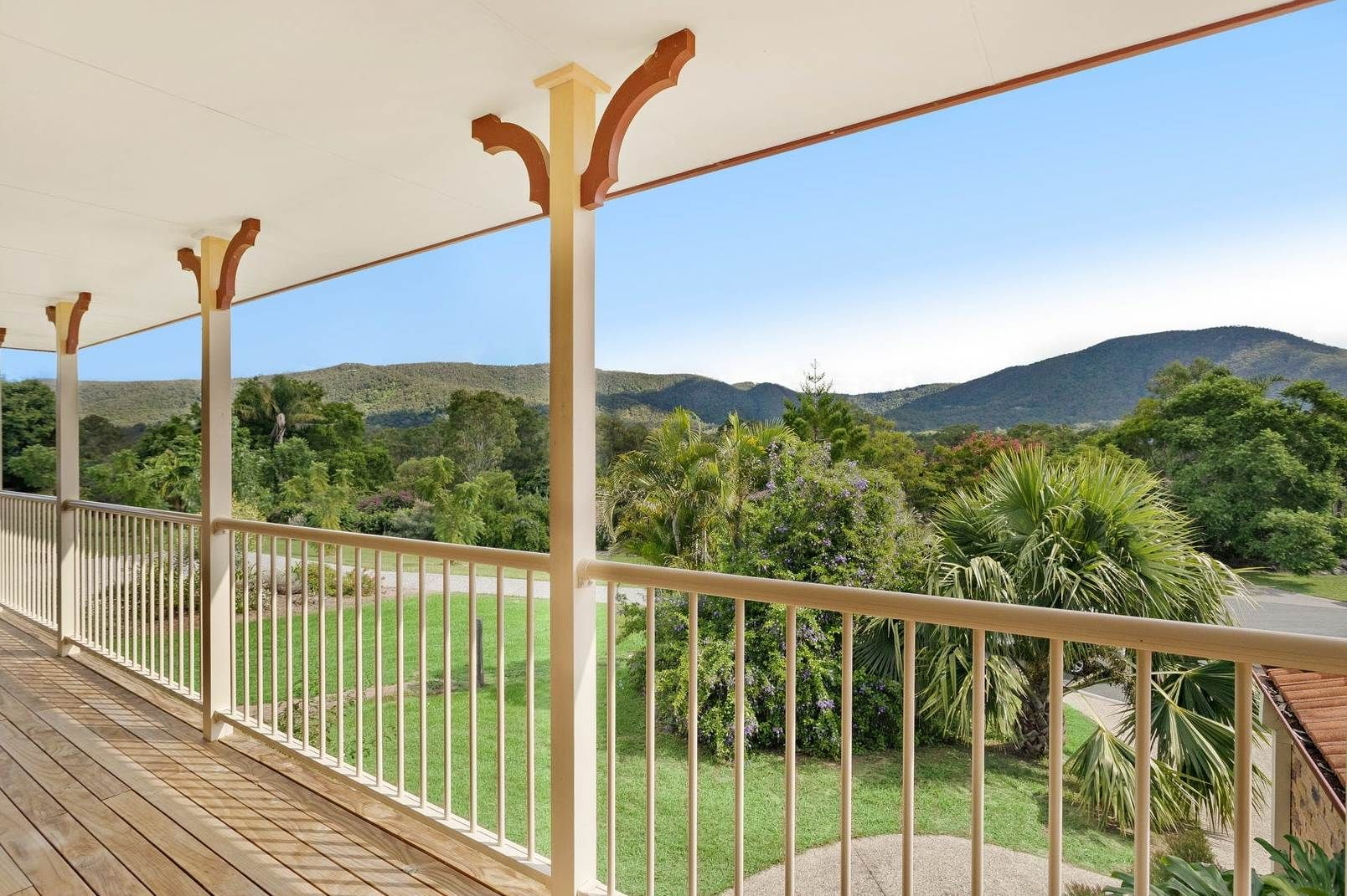 7 Bellwood Court, Samford Valley QLD 4520, Image 0