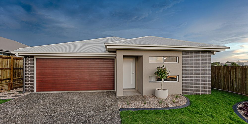 Lot 149 Cowie St, Deebing Heights QLD 4306, Image 0