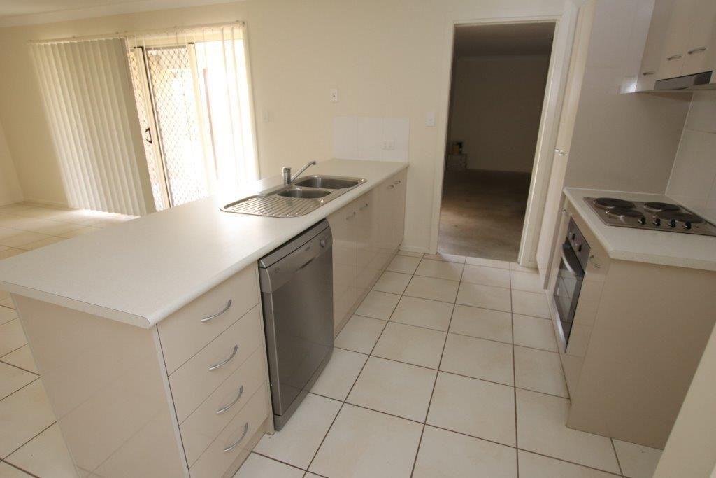 16 Earlsfield Street, Biloela QLD 4715, Image 2
