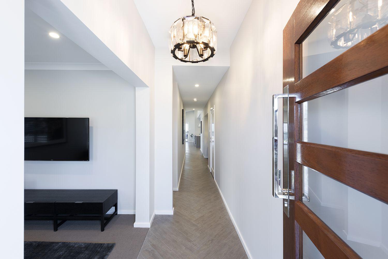 Lot 5305 Brumby Street, The Hills of Carmel, Box Hill NSW 2765, Image 1