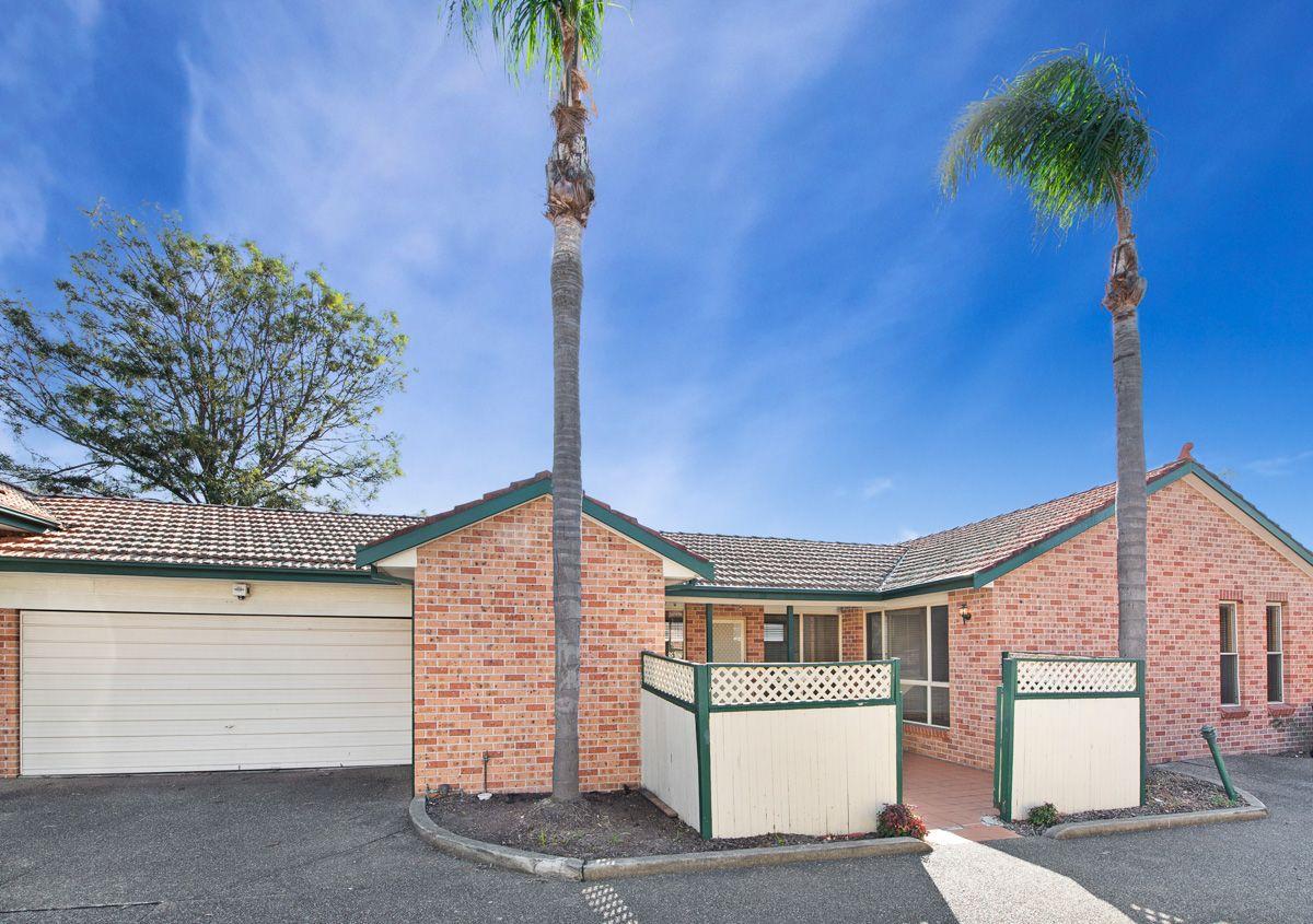 6/77 Boronia Road, Greenacre NSW 2190, Image 0