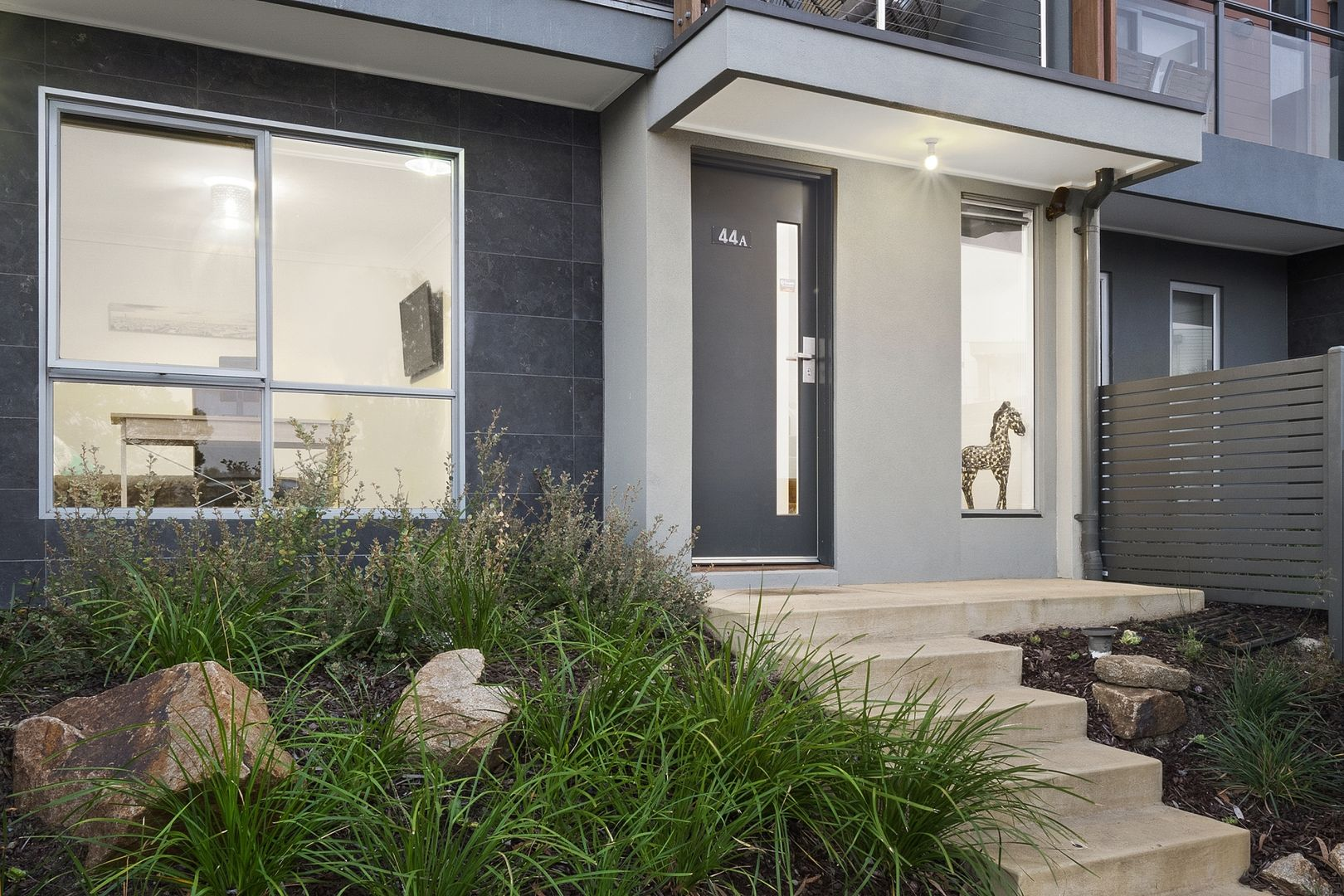 44a Helm Avenue, Safety Beach VIC 3936, Image 2