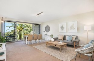 Picture of 5/6-8 Penkivil Street, Bondi NSW 2026