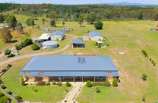 Picture of 17 Rosella Place, Orange NSW 2800