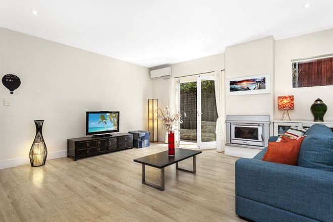 Picture of 15 Willis Street, KINGSFORD NSW 2032