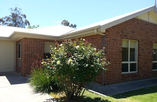 Picture of 2/3 Howard Close, Mount Barker SA 5251