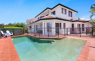 Picture of 89/40 Cotlew Street East, Southport QLD 4215