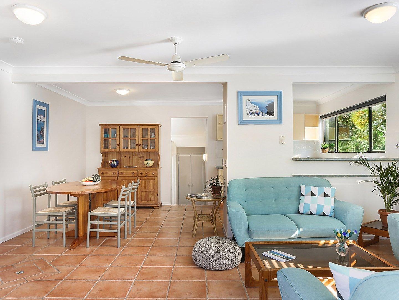 5/15 Sobraon Street, Sunrise Beach QLD 4567, Image 0