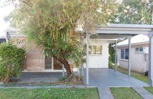 2/191-199 Woodward Street, Whitfield QLD 4870