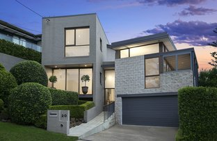 Picture of 20 Charles Street, Castlecrag NSW 2068