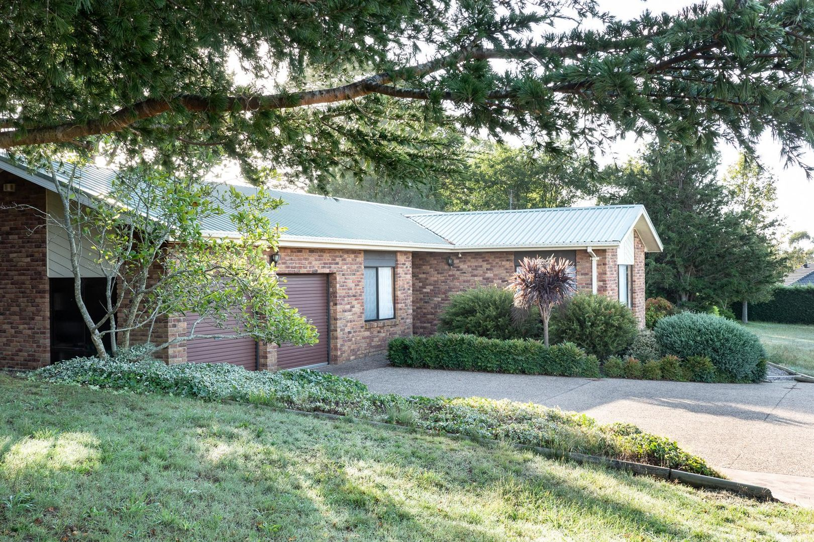 14 Young Road, Moss Vale NSW 2577, Image 1