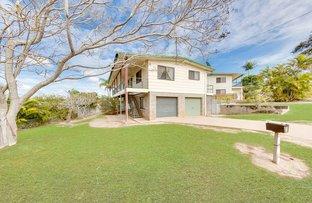 Picture of 3 Pleasant Avenue, Tannum Sands QLD 4680