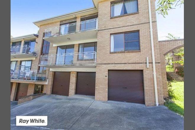 Picture of 2/29 Minnamurra Street, KIAMA NSW 2533