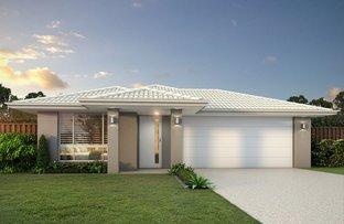 Picture of Lot/129 Arrowfield Estate, Lochinvar NSW 2321