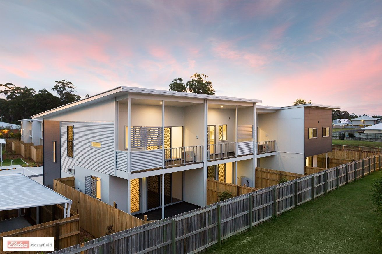 8/64 Michael Avenue, Morayfield QLD 4506, Image 0