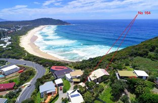 Picture of 164 Boomerang Drive, Boomerang Beach NSW 2428
