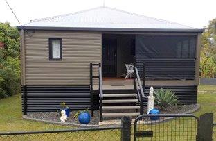 Picture of 12 Minna Street , Herberton QLD 4887