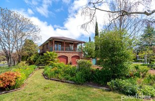 Picture of 52 Green Lane, Orange NSW 2800