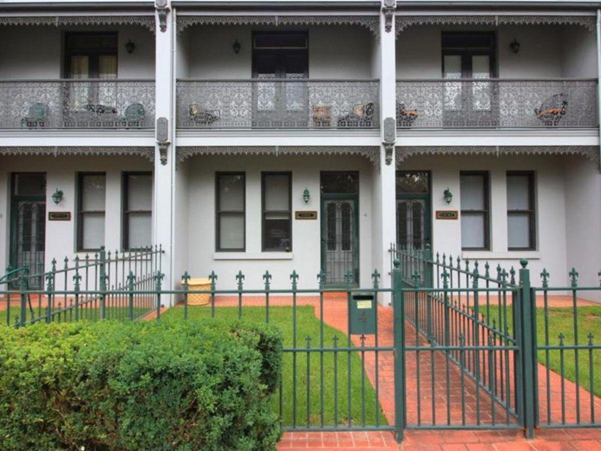 4/200 Fitzmaurice Street, Wagga Wagga NSW 2650, Image 0
