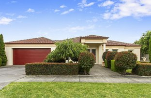 Picture of 4 Leinster Avenue, Traralgon VIC 3844