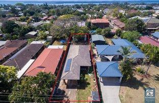 232 Mill Street, Redland Bay QLD 4165