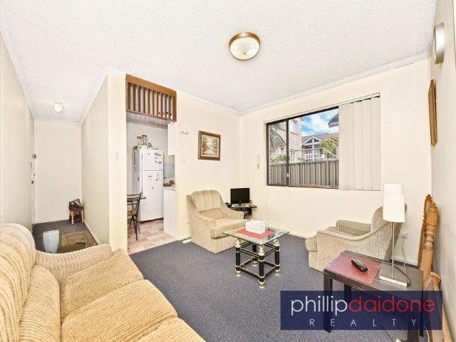 4/120 Woodburn Road, Berala NSW 2141, Image 1