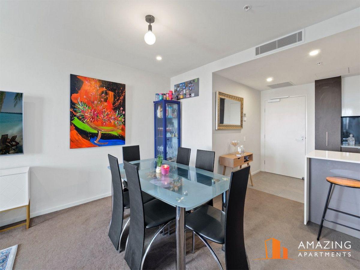 550 QUEEN Street, Brisbane City QLD 4000, Image 0