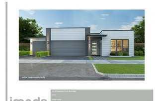 Picture of Lot 210 Greenhaven Circuit, Narangba QLD 4504