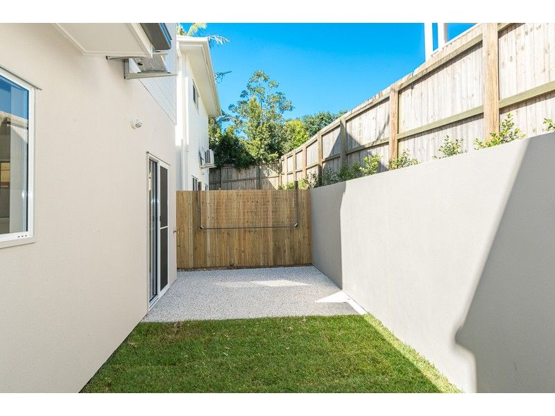 40 Guildford St, Kelvin Grove QLD 4059, Image 1