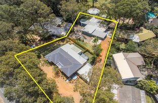 73 Berkeley Road, Glenning Valley NSW 2261