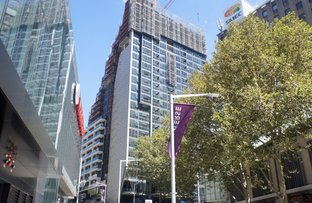 Picture of 1212/18 Berry Street,, North Sydney NSW 2060