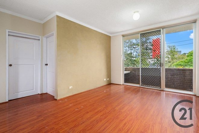 Picture of 9/20-22 Speed Street, LIVERPOOL NSW 2170