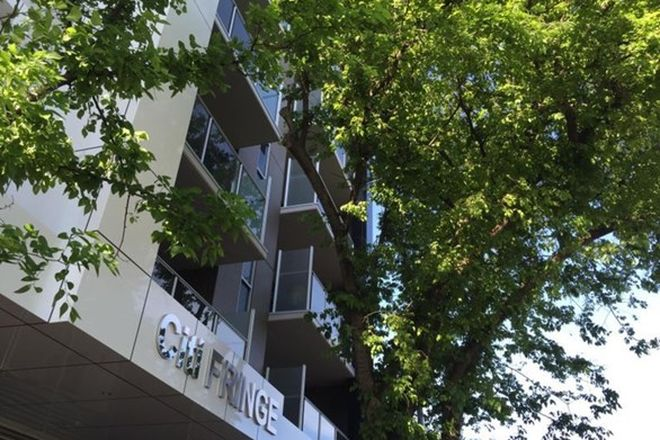 Picture of Apartment 301/83-85 South Terrace, ADELAIDE SA 5000