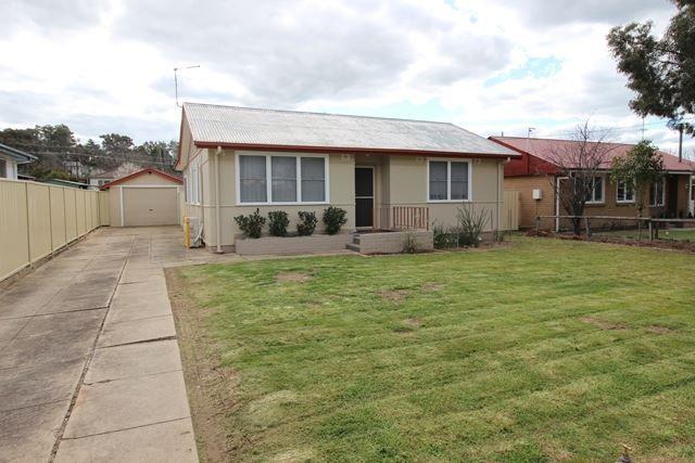 197 Thompson Street, Cootamundra NSW 2590, Image 0