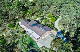 Picture of 23 Nyari Road, Kenthurst NSW 2156