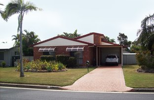 Picture of 41 Bligh Street, Heatley QLD 4814