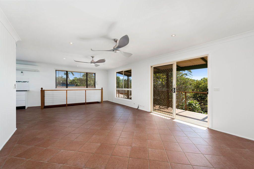 31 Maple Rd, Sandy Beach NSW 2456, Image 1