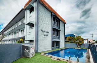 Picture of 19/324 Sheridan Street, Cairns North QLD 4870